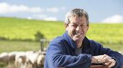 Rząd przyjął projekt ustawy w sprawie umowy o pracę pomocnika rolnika