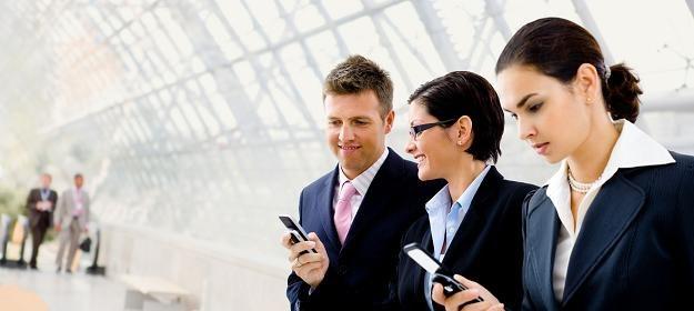 Rząd przyjął projekt zmian w prawie telekomunikacyjnym /©123RF/PICSEL