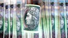 Rząd przyjął założenia do projekt budżetu na 2021 roku. Inflacja ma wynieść 1,8 proc.