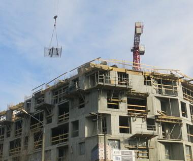 Rząd radykalnie zmienił założenia programu Mieszkanie Plus. Jest projekt ustawy