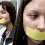 Rząd rezygnuje z cenzury internetu