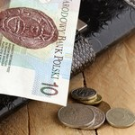 Rząd rezygnuje z zabierania pieniędzy z OFE. Powodem PPK