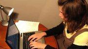 Rząd rozda dzieciom laptopy