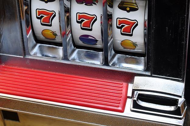 Rząd szuka pieniędzy. Polska stanie się jaskinią hazardu? /©123RF/PICSEL