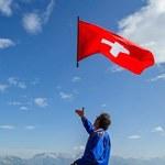 Rząd Szwajcarii nie będzie łagodzić skutków aprecjacji franka