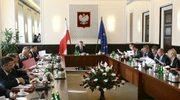 Rząd Tuska szykuje rewolucję
