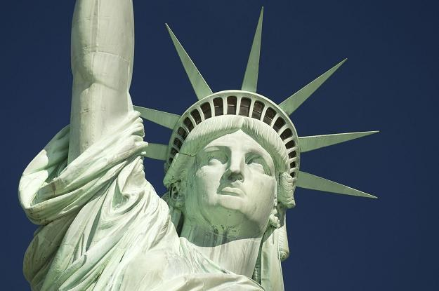 Rząd USA obniża próg inwestycyjny dla Chińczyków imigrantów /©123RF/PICSEL