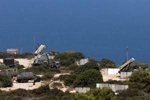 Rząd USA wyraził zgodę na eksport nowoczesnej technologii radaru Patriot