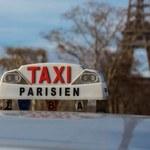 Rząd ustąpił, taksówkarze zakończą strajk