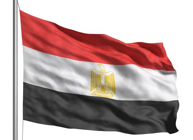 Rząd w Kairze powtarza, że władza sądownicza w Egipcie jest niezależna /123RF/PICSEL