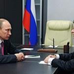 Rząd w Moskwie szykuje cięcia wydatków w budżecie o 10 procent