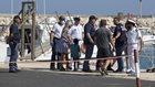 Rząd Włoch: Zgoda kilku krajów na przyjęcie migrantów to nasze zwycięstwo