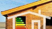Rząd za zmianą przepisów ws. audytora efektywności energetycznej