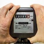 Rząd zadecyduje o czasowych ograniczeniach dostaw prądu