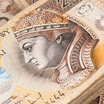 Rząd zajmie się najbardziej zadłużoną gminą w Polsce. Już wiadomo, kto będzie rozmawiał z parabankami...
