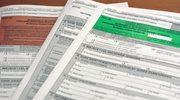 Rząd zajmie się we wtorek projektem podwyższającym kwotę wolną od podatku