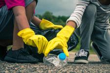 Rząd zajmie się zmianami w ustawie śmieciowej m.in. kwestią naliczania opłat za odpady