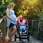 """Rząd zatroszczy się o emerytury matek. Rusza kampania """"Mama plus"""""""