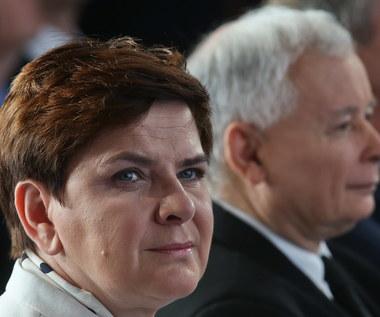 Rząd zdecydował: Minimalne wynagrodzenie za pracę w 2017 r. - 2 tys. złotych