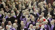 Rząd zmuszony do zniesienia opłat za skargi w brytyjskim sądzie pracy