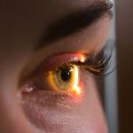 Rzadka postać ślepoty wyleczona dzięki terapii genowej