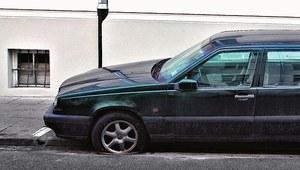 Rzadko używany samochód - co robić, żeby uniknąć awarii