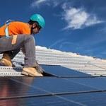 Rządowa nowela ustawy o odnawialnych źródłach energii może spowodować utratę szans na 70 tys. nowych miejsc pracy