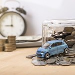 Rządowe dopłaty napędzą sprzedaż aut elektrycznych?
