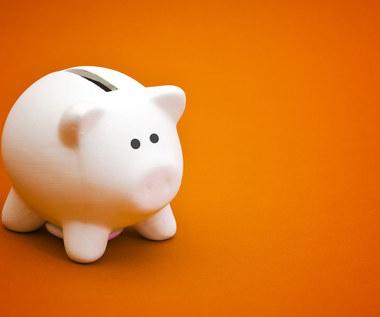 Rządowe zachęty do oszczędzania przez lata