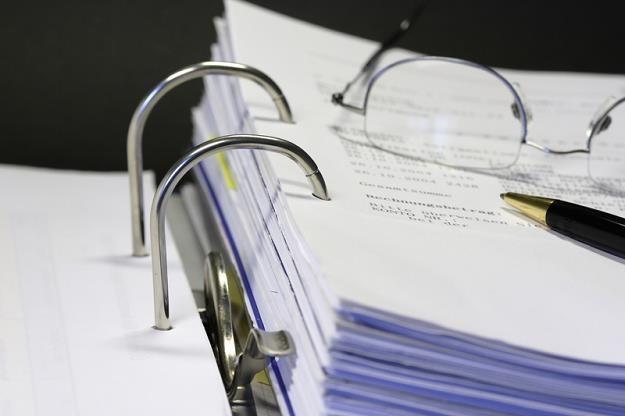 Rządowy projekt zmian w podatkach zwiększy koszty dla wielu firm /© Panthermedia