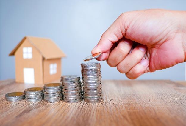 Rządowy regulator zarobi kosztem mieszkańców? /©123RF/PICSEL