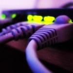 Rządy chcą kontrolować internet