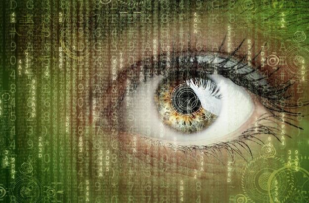 Rządy chcą kontrolować rynek kryptowalut /©123RF/PICSEL