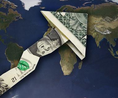 Rządy muszą wydawać pieniądze na ratowanie gospodarki