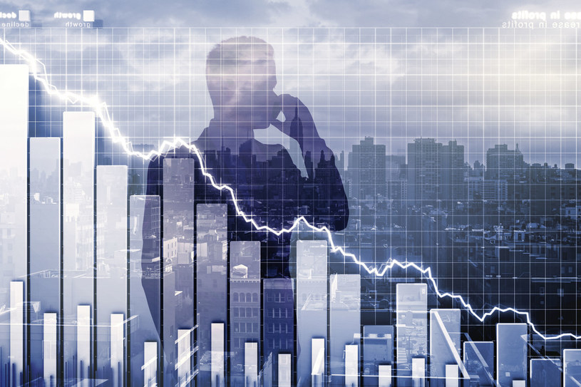 Rządy właścicielami wielu firm po kryzysie? /123RF/PICSEL
