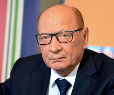 Rządzi w Rzeszowie od 2002 roku. Ferenc podjął decyzję ws. startu w wyborach samorządowych