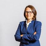 Rzeczkowska, szefowa KAS: Zbadaliśmy jak ocenia nas podatnik