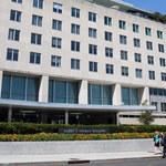 Rzeczniczka Departamentu Stanu USA: Jesteśmy zaniepokojeni sytuacją w Polsce