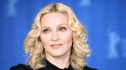 Rzeczniczka Madonny dementuje