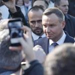 Rzecznik Andrzeja Dudy ws. aneksu z weryfikacji WSI: Wypadałoby, żeby szef SKW trochę się miarkował