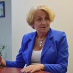 Rzecznik Finansowy: Bez miecza nad głową instytucje finansowe robią uniki
