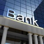 Rzecznik Finansowy: Gdzie spadkobiercy maja pytać o rachunki bankowe?