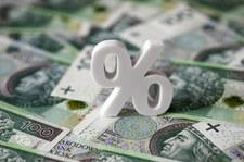 Rzecznik Finansowy: Klienci mogą otrzymać pieniądze za spłacony kredyt