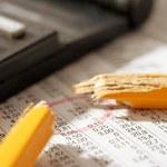 Rzecznik Finansowy - obligatariusze GetBack mogą o tym nie wiedzieć?