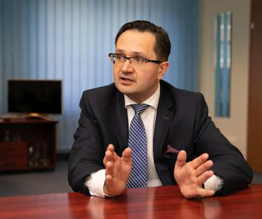 Rzecznik Finansowy ostrzega przed nowym rodzajem wyłudzeń