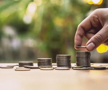 Rzecznik Finansowy ostrzega przed obietnicami szybkich zysków