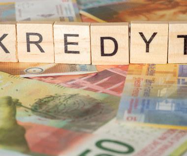 Rzecznik Finansowy przygotowuje stanowisko dla SN odnośnie kredytów frankowych