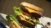 Rzecznik KEP: W piątek obowiązuje wstrzemięźliwość od pokarmów mięsnych