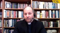 Rzecznik KEP: Wszystkich obowiązują te same zasady i nie ma ulg dla biskupów