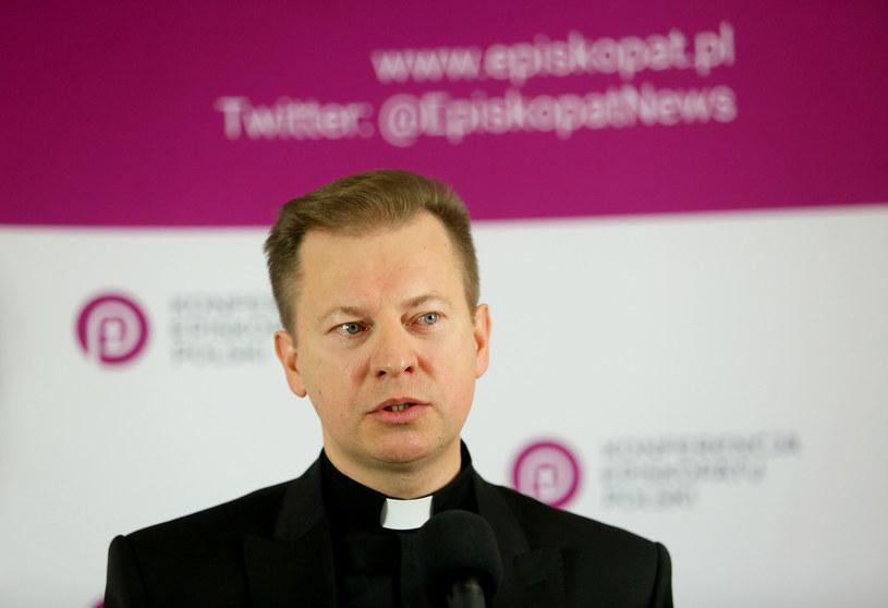 https://i.iplsc.com/rzecznik-konferencji-episkopatu-polski-ks-pawel-rytel-andria/0009B7O8JSDF35FP-C122-F4.jpg